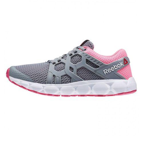 کفش مخصوص دویدن زنانه ریباک مدل ar3106