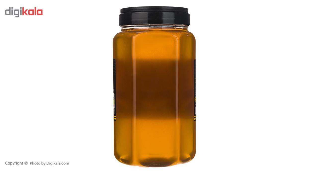 عسل شیگوار - 1.8 کیلوگرم main 1 2