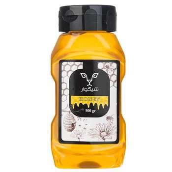 عسل شیگوار - 500 گرم