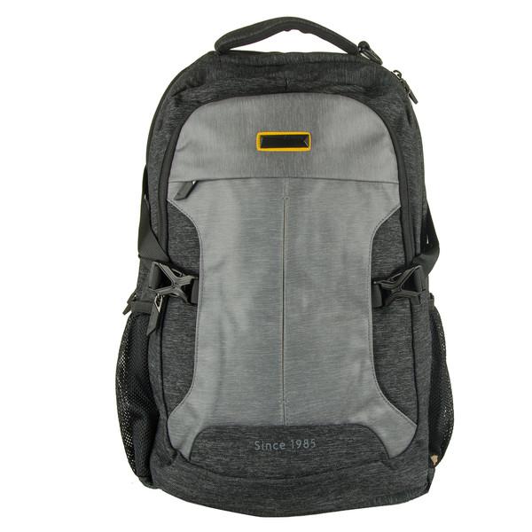 کوله پشتی لپ تاپ آوکینگ مدل67732-7 مناسب برای لپ تاپ سایز 15.6 اینج