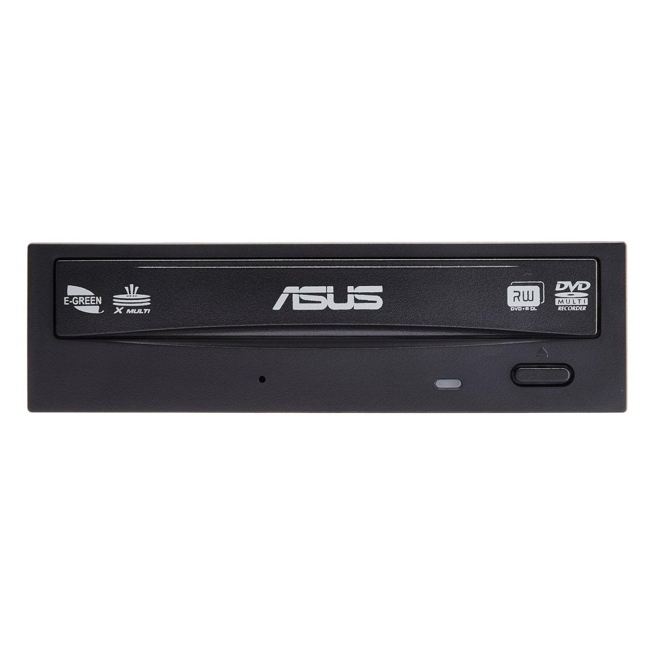 درايو DVD اينترنال ايسوس مدل DRW-24D3sT بدون جعبه