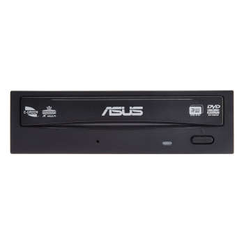 درایو DVD اینترنال ایسوس مدل DRW-24D3sT بدون جعبه