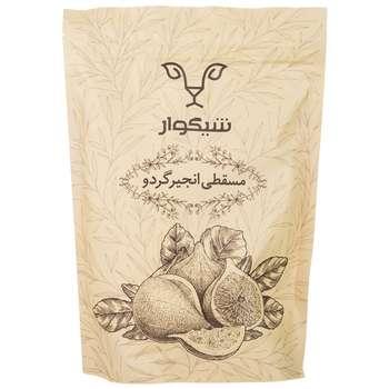 منتخب محصولات پربازدید شکلات، تافی و آبنبات