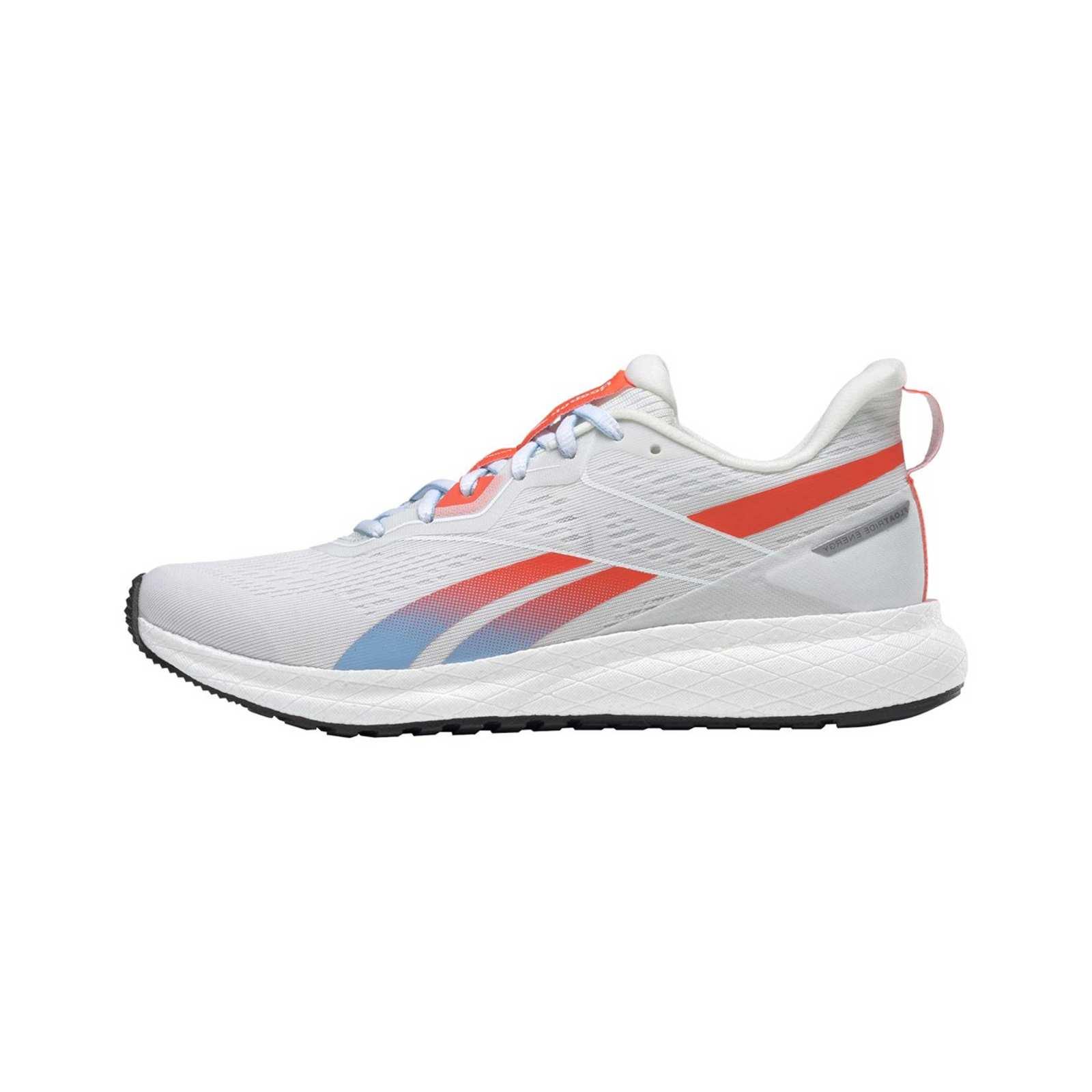 کفش مخصوص دویدن زنانه ریباک مدل EF6909  -  - 1