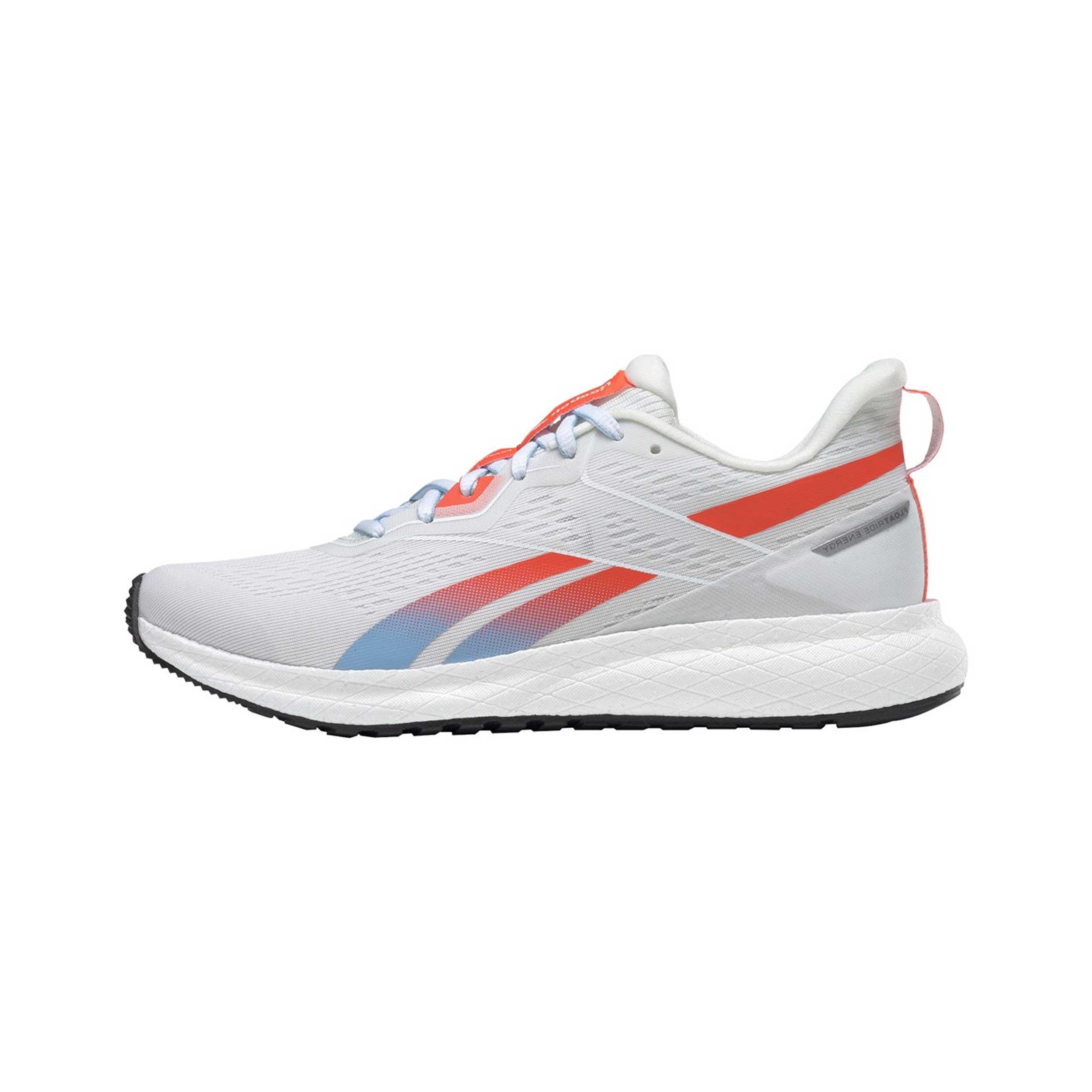 کفش مخصوص دویدن زنانه ریباک مدل EF6909  -  - 2