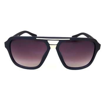 عینک آفتابی مدل D2051