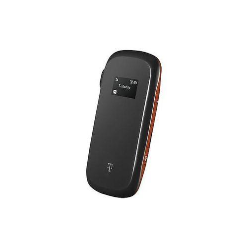 مودم 3G قابل حمل زد تی ای مدل MF61