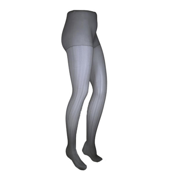 جوراب شلواری زنانه نوردای مدل 7150900 بسته 3عددی | NURDIE715090