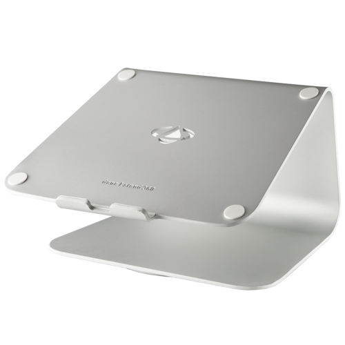 پایه نگهدارنده لپ تاپ مدل Lapsai