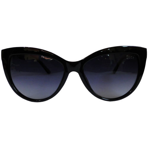 عینک آفتابی زنانه دیور مدل Dior-P013