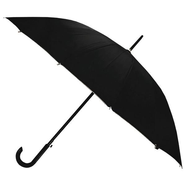 چتر کد AK921