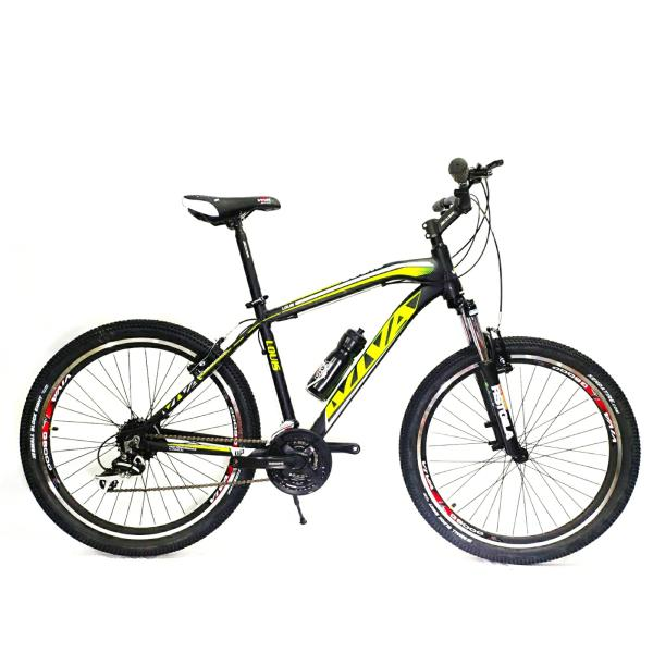 دوچرخه کوهستان ویوا مدل LOUIS سایز 26