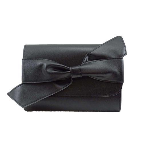کیف زنانه آذاردو مدل P02705
