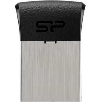فلش مموری سیلیکون پاور مدل Touch T35 ظرفیت 16 گیگابایت