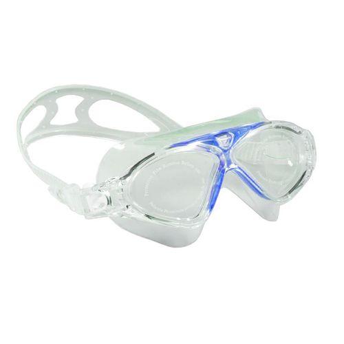 عینک شنا اسپیدو مدل Bio Fase