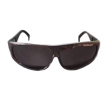 عینک جوشکاری مدل 02