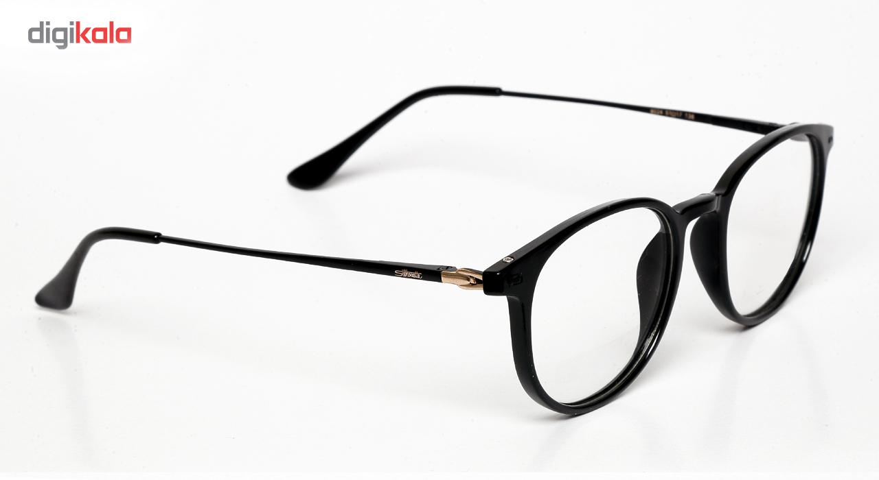 عینک طبی واته مدل WS8024