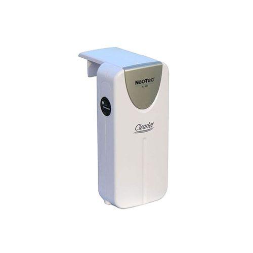 دستگاه ضد عفونی کننده هوا سرویس بهداشتی نئوتک مدل XJ-950