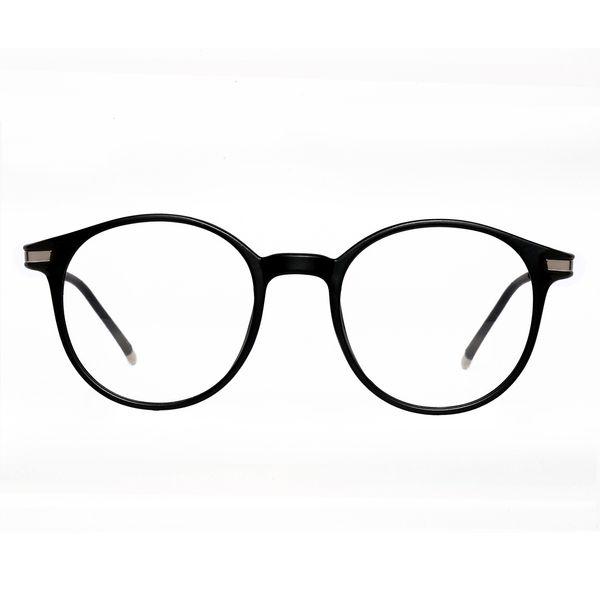 عینک طبی واته مدل WS01  