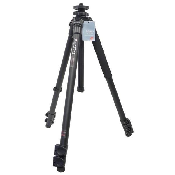 سه پایه دوربین بنرو مدل A1570F-B1