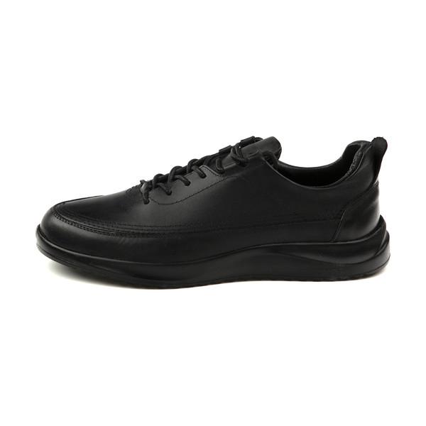 کفش روزمره مردانه شیفر مدل 7361A503101