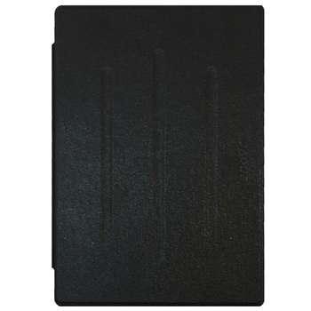 کیف کلاسوری دکور مدل Folio مناسب برای تبلت Lenovo Tab4-10inch Plus