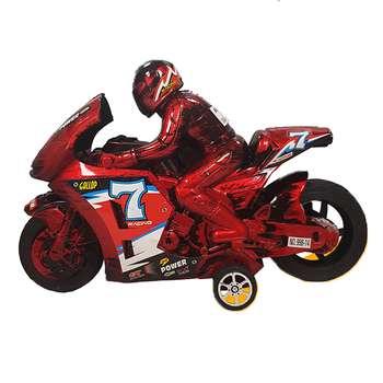 موتور بازی مدل 998-14