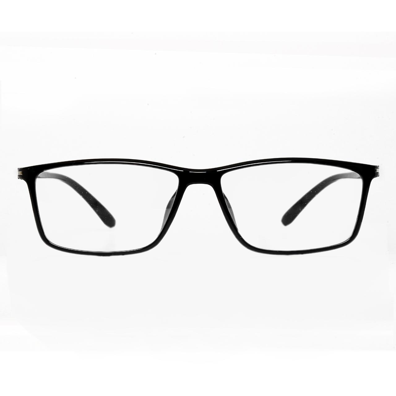 عینک طبی واته مدل Y010