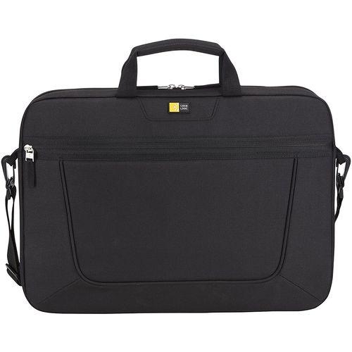 کیف لپ تاپ کیس لاجیک مدل Top Loading VNAI-215 مناسب برای لپ تاپ 15.6 اینچی
