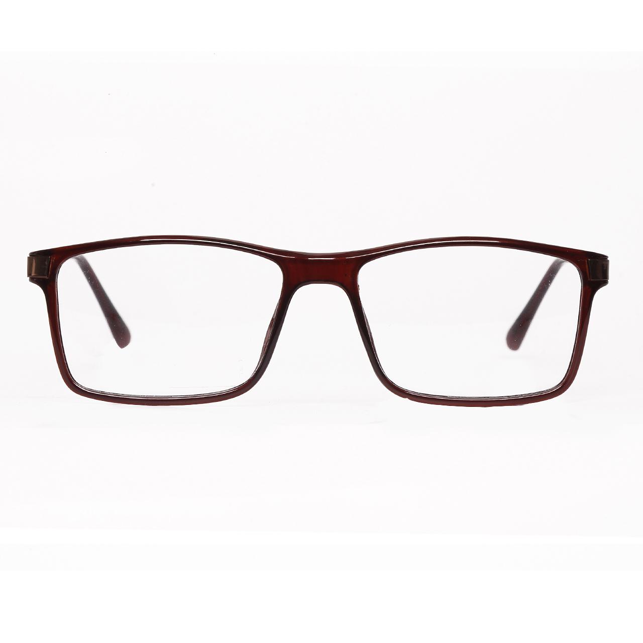 عینک طبی واته مدل RSW02
