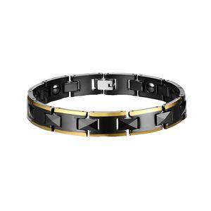 دستبند مغناطیسی سلامت اصل مدل Hermes