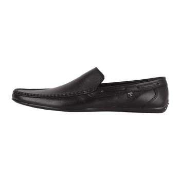 کفش مردانه مدل M99m
