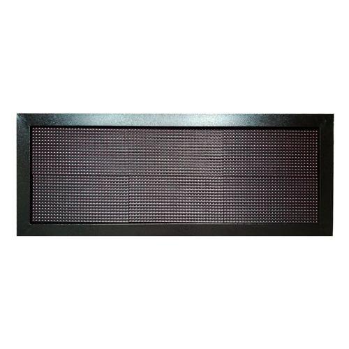 تابلو ال ای دی آراویژن مدل ITHD10642 806AW WIFI