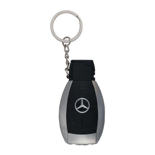 فندک مدل ریموت کنترل Benz