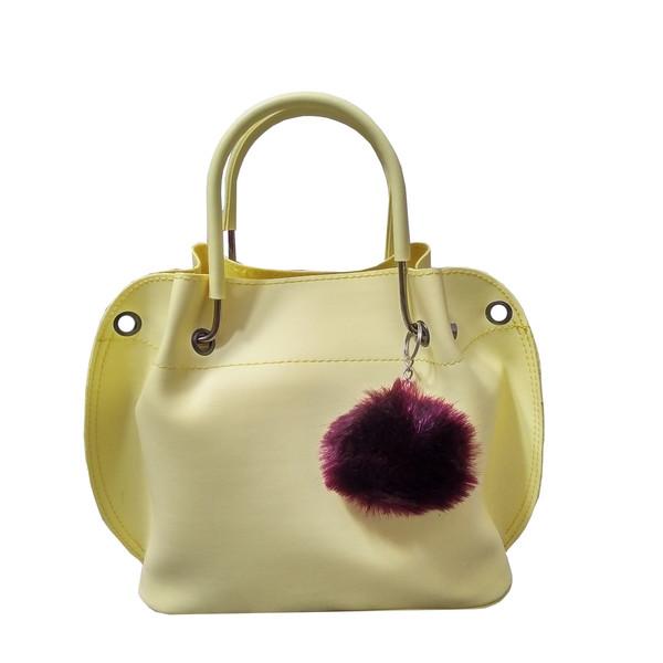کیف دستی زنانه مدل آنا