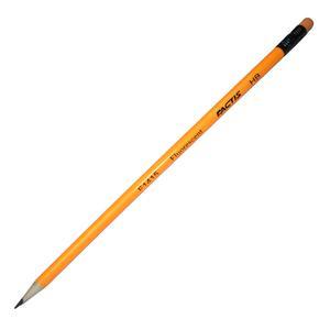 مداد مشکی فکتیس کد F1415