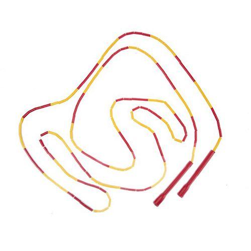 طناب ورزشی تناسب اندام تن زیب مدل Magic