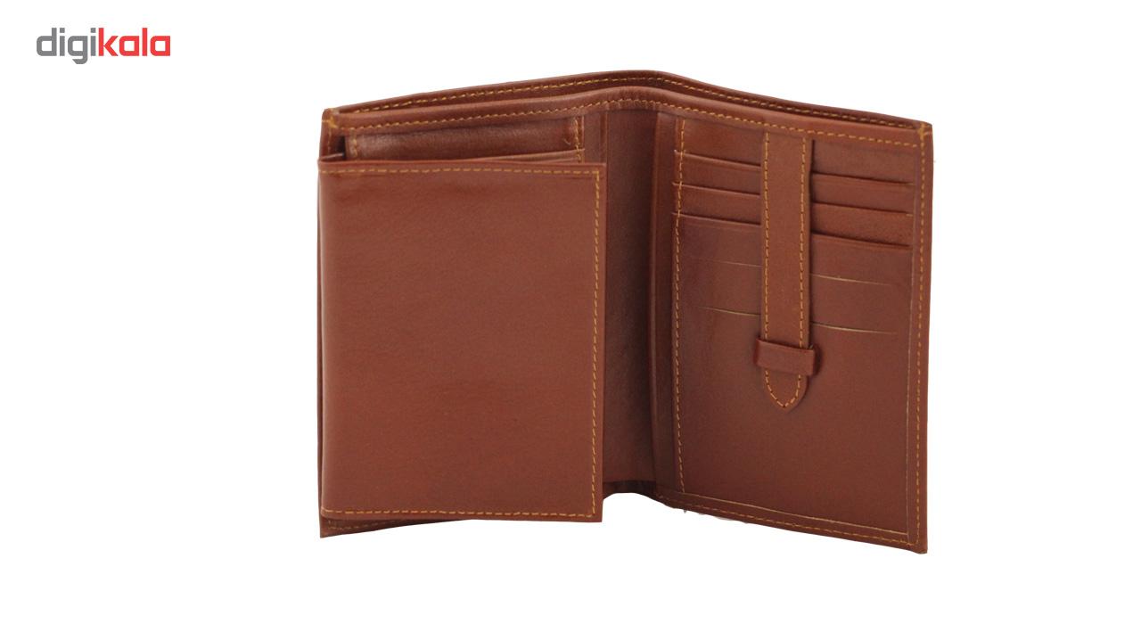 کیف پول مدل DM9
