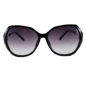 عینک آفتابی زنانه توئنتی مدل F2-Z65-026-B1-D109