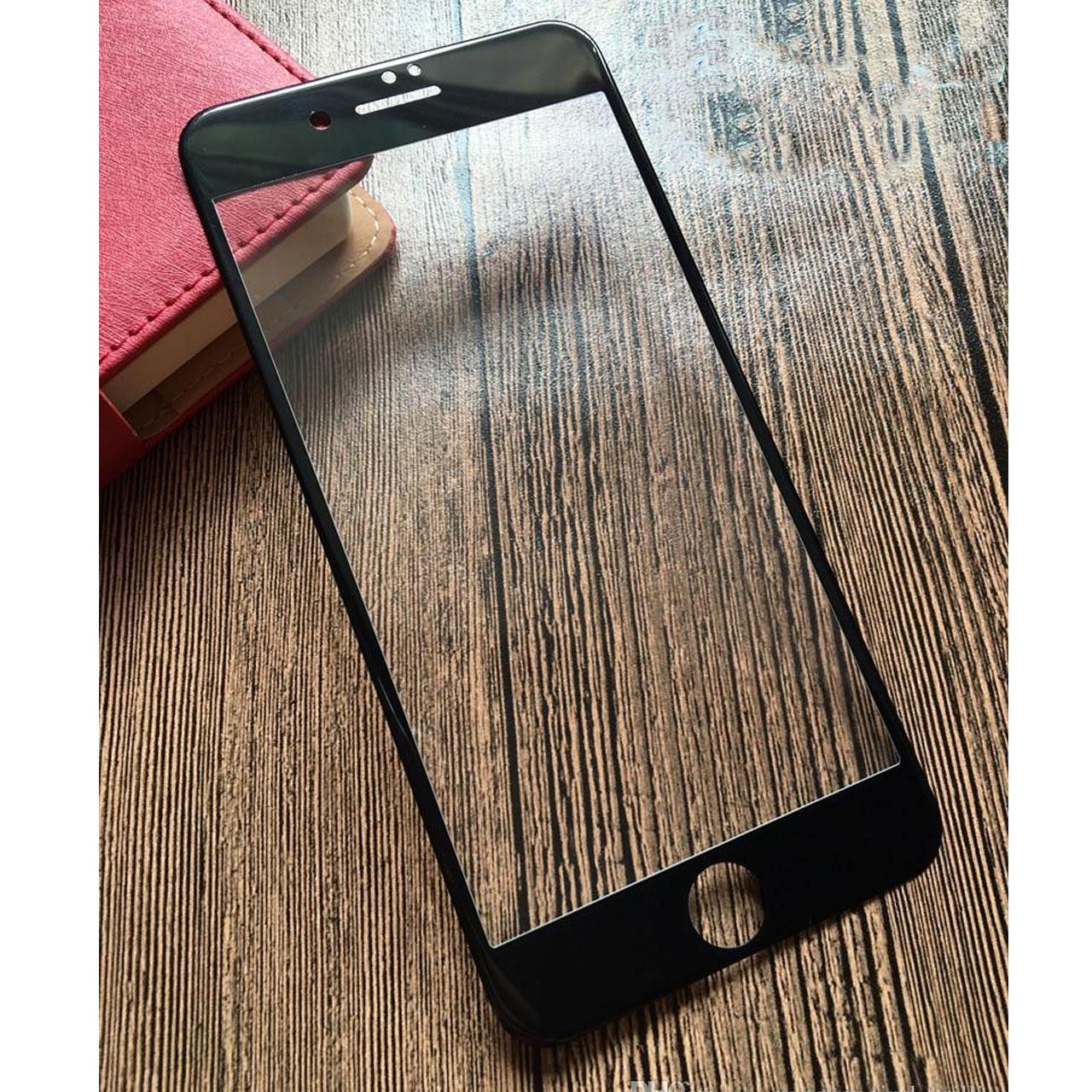 محافظ صفحه نمایش مدل FCG مناسب برای گوشی موبایل اپل iPhone 7 Plus main 1 13