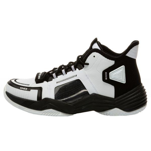 کفش بسکتبال مردانه 361 درجه مدل W572031118-1