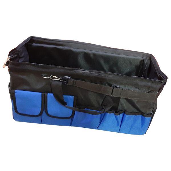 کیف ابزار مدل 105
