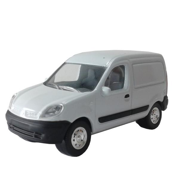 ماشین بازی نورو مدل Renault Kangoo 2003
