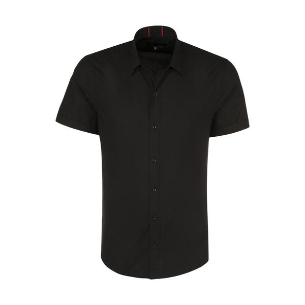 پیراهن مردانه پاتن جامه مدل 102721000096846