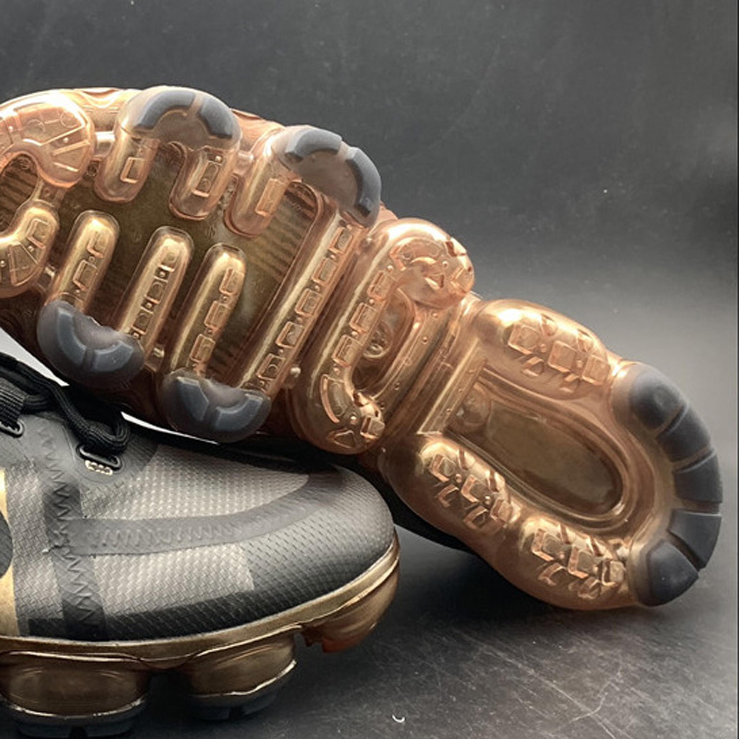 خرید                      کفش پیاده روی مردانه نایکی مدل vapormax