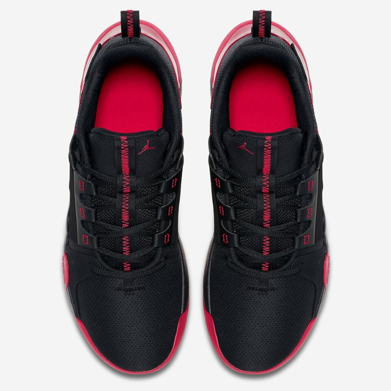 کفش بسکتبال جردن مدل ZOOM ZERO GRAVITY