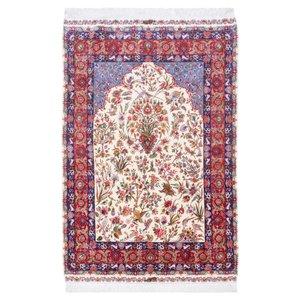 فرش دستباف سه متری سی پرشیا کد 102468