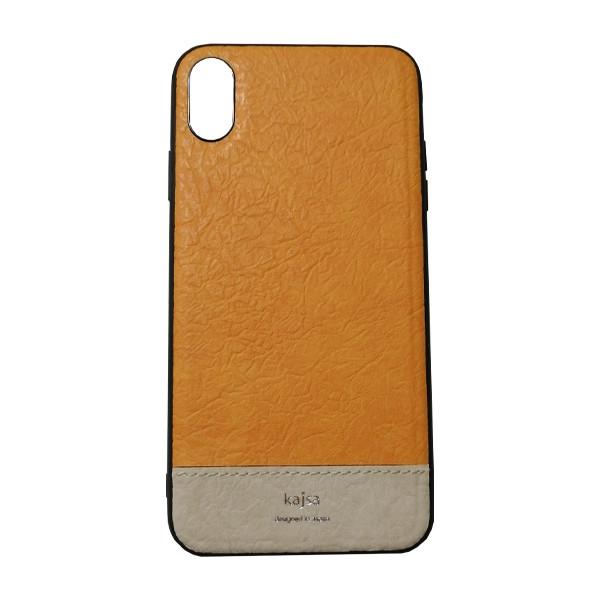 کاور کاجسا مدل 486 مناسب برای گوشی موبایل اپل iphone xs max