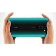 گوشی موبایل شیائومی مدل Redmi Note 8 Pro m1906g7G دو سیم کارت ظرفیت 128 گیگابایت thumb 23