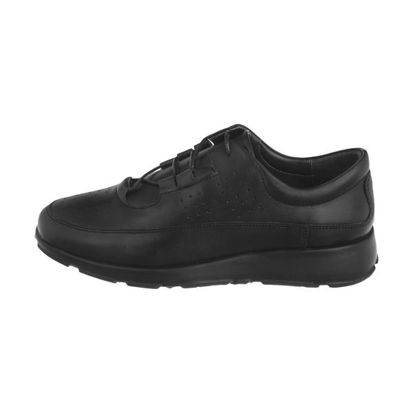 کفش روزمره زنانه سوته مدل 5955A101